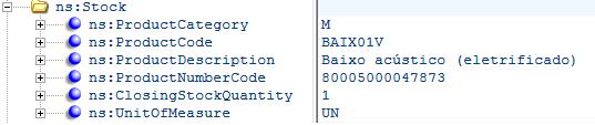 index__